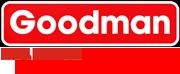 گودمن