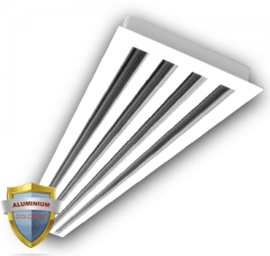 GOLDMAN Slot Linear Diffuser 300x285 دریچه های هوا