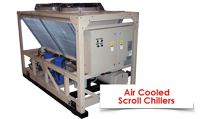 air cooled scroll chillers goldman air cooled scroll chillers goldman