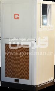 air washer goldman 181x300 air washer goldman