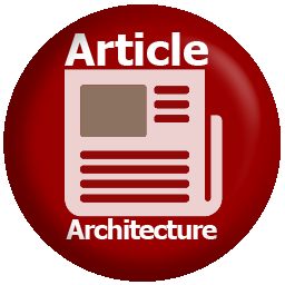 article Architecture article Architecture