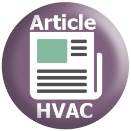 article hvac1 article hvac