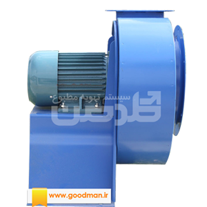 centrifugal fan exhaust fan goldman1  centrifugal fan exhaust fan goldman1