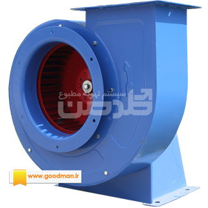 centrifugal fan exhaust fan goldman3  centrifugal fan exhaust fan goldman3