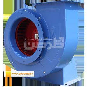 centrifugal fan exhaust fan goldman3 هواکش های سانتریفیوژ