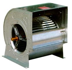 centrifugal fan for fire centrifugal fan for fire