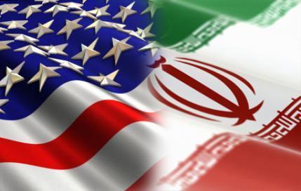 iran usa ایران و ١+۵ به توافق رسیدند