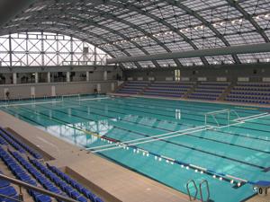 pool design طراحی تاسیسات استخر(بخش نخست)