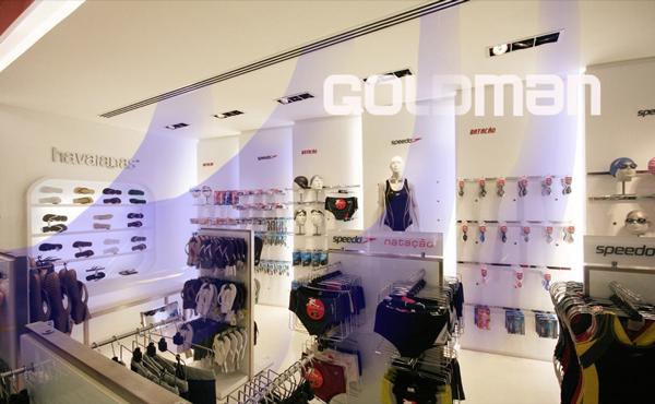 shopping interior design goldman airconditioner شرایط هوای داخل در طراحی تهویه مطبوع